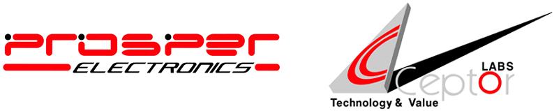 Prosper Electronics
